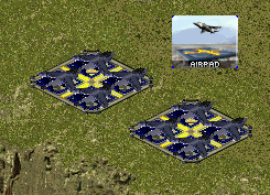 airpad.png