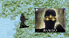 rykov.png